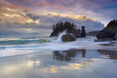 California - Humboldt County