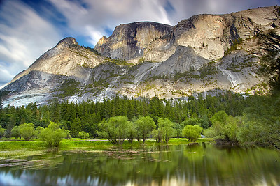 California - Yosemite